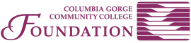 Columbia Gorge Community College Foundation